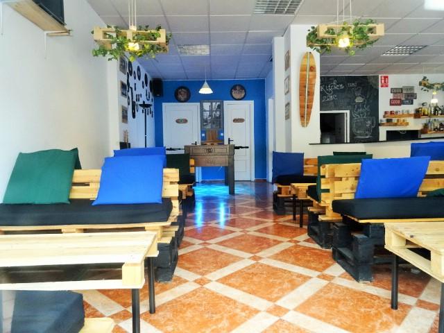 Local en alquiler en Torremolinos
