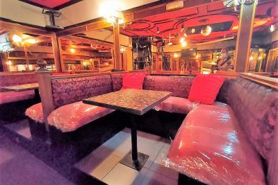 Аренда музыкальных баров в Бенальмадена Коста-дель-Соль