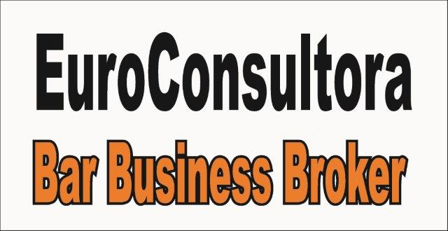 Bar Business Broker